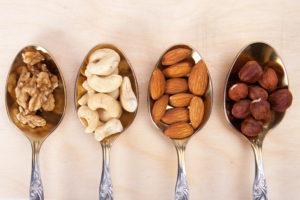 Phoenix Allergy Peanut testing