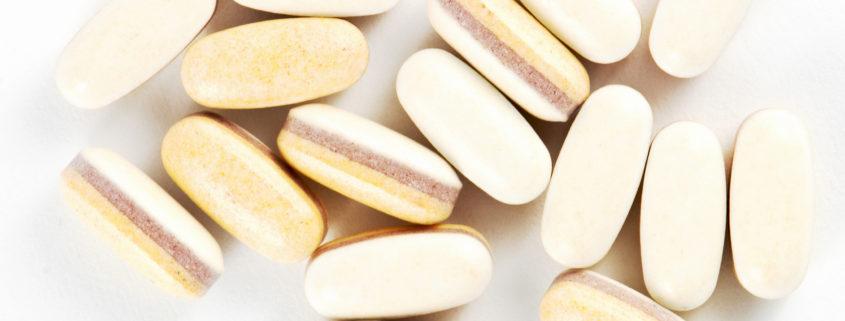Phoenix Allergist Drug Reactions