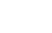 Arizona Asthma and Allergy Institute